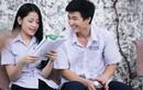 Soi sự nghiệp ca hát, diễn xuất của hot boy Huỳnh Anh