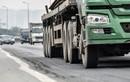 Kiểm toán hàng loạt đơn vị sử dụng quỹ bảo trì đường bộ
