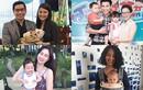 Sao Việt tiết lộ nỗi sợ hãi bị trầm cảm sau sinh