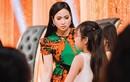 2 con gái được giấu kỹ của ca sĩ tỷ phú Hà Phương
