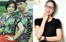 Bị Trang Trần chỉ trích, vợ Xuân Bắc lên tiếng dằn mặt