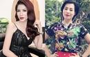 Trang Trần bênh vực NSND Anh Tú, chỉ trích vợ Xuân Bắc