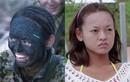Cười ngất loạt ảnh dìm hàng Mai Ngô trên truyền hình