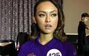 Mai Ngô được giám khảo Hoa hậu Hoàn vũ VN lên tiếng bênh vực