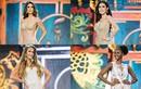 Ai sẽ đăng quang Hoa hậu Hòa bình Thế giới 2017?