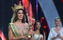 Người đẹp Peru đăng quang Miss Grand International 2017