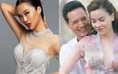 Kiko Chan dựa hơi Kim Lý, Hồ Ngọc Hà để PR?
