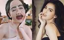 """Ngắm nhan sắc xinh đẹp của """"Thị Nở"""" Phi Huyền Trang"""
