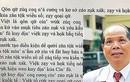 PGS Bùi Hiền nêu lí do 'công bố' bản chuẩn cải tiến chữ quốc ngữ