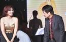 Ca sĩ hét cát-xê 10.000 USD khiến Phú Quang bức xúc là ai?