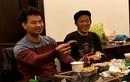 Hoài Linh kể khổ vì tin chèn ép khiến Xuân Bắc mất vị trí MC