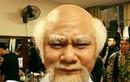 Tự Long chấp nhận già, tóc bạc phơ nếu U23 Việt Nam vô địch