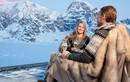 12 trải nghiệm du lịch xa xỉ nhất trong ngày Valentine