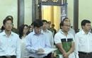 Xét xử vụ Navibank: Các bị cáo đồng loạt kêu oan