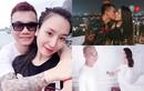 Khoảnh khắc ngọt ngào của Khắc Việt bên hôn thê