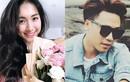 Hòa Minzy nói gì khi bạn trai mới công khai chuyện hẹn hò?