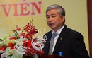 Nguyên Phó Thống đốc NHNN Đặng Thanh Bình không thừa nhận trách nhiệm