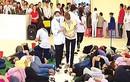 Lộ nguyên nhân ngộ độc tập thể kinh hoàng ở Sơn La