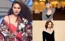 Đọ độ hot của 3 HLV The Face 2018: Thanh Hằng - Hoàng Yến - Minh Hằng