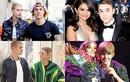 Đường tình ái tai tiếng của Justin Bieber trước khi đính hôn