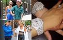 Justin Bieber không rời hôn thê sau khi cầu hôn bằng nhẫn 12 tỷ