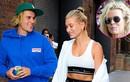 Justin Bieber - Hailey Baldwin rục rịch chuẩn bị đám cưới sau đính hôn?