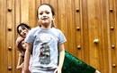 Hot Face sao Việt 24h: Hồng Nhung bình yên bên các con ở trời Tây