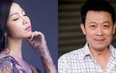 Nữ ca sĩ kiện sân khấu của danh hài Vân Sơn là ai?