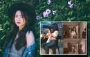 """Hòa Minzy và chuyện cuồng sao Kpop: Giới hạn nào để không bị """"ném đá""""?"""