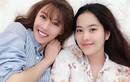 Trường Giang sắp cưới Nhã Phương, 2 tình cũ tin đồn tái ngộ