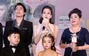 NSX nói Kiều Minh Tuấn - An Nguy không yêu nhau, ai đáng tin?