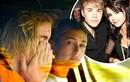 Tình cũ Selena Gomez nhập viện, Justin Bieber ôm mặt khóc bên hôn thê