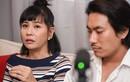 Khán giả phản ứng gắt, không nhận lời xin lỗi của Kiều Minh Tuấn