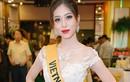 Bùi Phương Nga được ưu ái điều này tại Miss Grand International