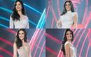 Ai sẽ đăng quang Hoa hậu Hòa bình Quốc tế 2018?