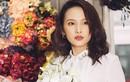 """Loạt scandal của Bảo Thanh trước nghi vấn """"quỵt tiền"""" DN"""