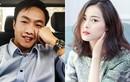 Cường Đô la sắp cưới Đàm Thu Trang, Hạ Vi giờ ở đâu?