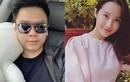 Sau khi chia tay, Phan Thành và Xuân Thảo giờ ra sao?
