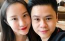 Phan Thành phản ứng ra sao khi rộ tin Primmy Trương có tình mới?