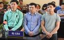 Vụ án chạy thận ở Hòa Bình: Bộ Y tế đề nghị xét xử công tâm
