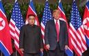 Tiết lộ 'nỗi lo' của ông Kim Jong-un trước cuộc gặp lịch sử với Tổng thống Trump
