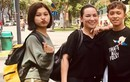Hot Face sao Việt 24h: Hồ Văn Cường lớn bổng, điển trai gây bất ngờ