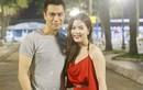 Diễn viên Việt Anh ly hôn vợ hot girl sau nhiều lần rạn nứt