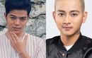 Yêu sớm, 18 tuổi công khai bạn gái: Quang Anh theo vết xe đổ Hoài Lâm?
