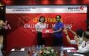 Tài xế Nghệ An trúng giải Jackpot Vietlott hơn 29 tỷ