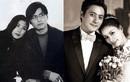 Soi hôn nhân của vợ chồng Jang Dong Gun sau đám cưới triệu đô
