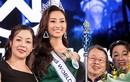 Dính nghi vấn mua giải, Hoa hậu Lương Thùy Linh có gia thế khủng thế nào?