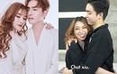 """Tình cũ """"đá xéo"""" chồng trẻ Thu Thủy giữa scandal?"""