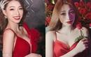 Vẻ gợi cảm của hot girl từng yêu Kin Nguyễn vỏn vẹn 1 tháng