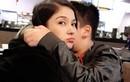 Ảnh hiếm về con trai khiến Việt Trinh không muốn tái hôn
